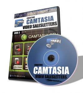 camtasia_video_salesletters
