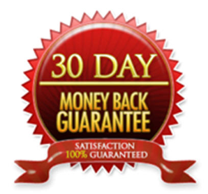 my_iron_clad_guarantee