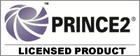 PRINCE2 primer project management